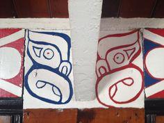 Te Roro o te Rangi #RotoruaNui
