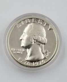 $3 FV 90/% SILVER COINS AVG CONDITION MY CHOICE OF DENOMINATION /& STYLE