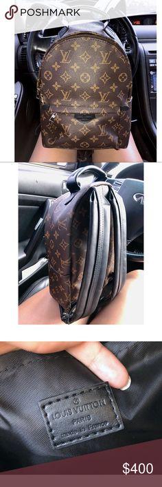 cfe8ab40a6 17 fantastiche immagini su Luis vutton | Bags, Louis vuitton purses ...