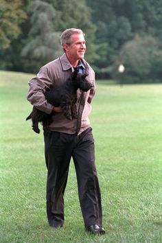 101 Best White House Pets Images Pets American Presidents Us