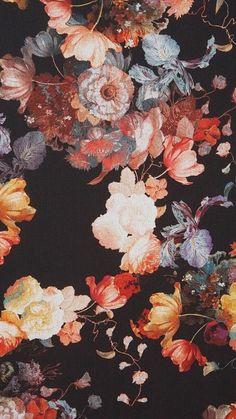 flower. #wallpaper.