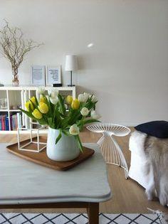 LAworldwide Vase, Inspiration, Home Decor, Pictures, Biblical Inspiration, Decoration Home, Room Decor, Vases, Home Interior Design