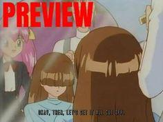 Wedding Peach anime haircut (GIF HQ) by HairInquisition on DeviantArt Anime Haircut, Anime Wedding, Friends Gif, Peach Fruit, Peach Trees, Spider Gwen, Light Peach, Sakura Haruno, North Africa