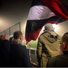 Football Casuals, Football Fans, Clothing Items, Casual Outfits, Heaven, Culture, Projects, Life, Style