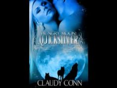 19 best hot romance books claudy conn images on pinterest hungry moon quicksilver ebook by claudy conn rakuten kobo fandeluxe Images