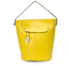 amazing design genuine cow Leather tote Handbag /Shoulder Bag/bucket bag