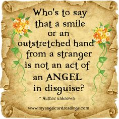 http://www.myangelcardreadings.com/angelquote16.html