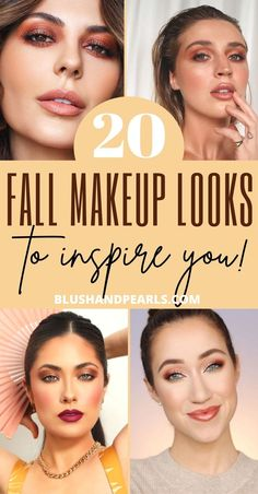 Dewy Makeup Look, Neutral Makeup Look, Beauty Makeup, Fresh Makeup, Summer Makeup Looks, Simple Makeup Looks, Pretty Makeup, How To Wear Makeup, Date Night Makeup