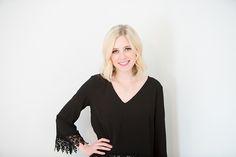 Publicist Q&A: Getting to Know Lauren Berg Donovan, Presidnt of Skirt PR