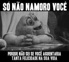 Kkk  #portugues