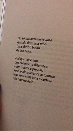 Letícia (@LeehPetruccii) | Twitter