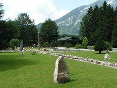 Ebensee (campo de concentración) - Wikipedia, la enciclopedia libre