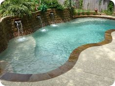 Fiberglass Pool Ideas swimming pool simple and cheap fiberglass swimming pool ideas for small space house awesome fiberglass pool Viking Fiberglass Pool Images Free Form Viking Fiberglass Pools