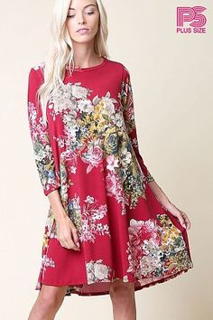 47 Best Wholesale Plus Size Clothing images in 2019 ...