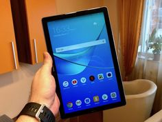 28 Best Sell Huawei Tablets for Cash images   Hard work, Work hard ... 0e94c2aca09b