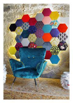 Blanco Modica Artigiani del Design www.blancotappezzeria.it