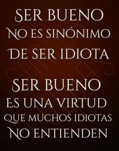 Post anything (from anywhere!), customize everything, and f Spanish Inspirational Quotes, Spanish Quotes, Positive Phrases, Positive Quotes, Wisdom Quotes, Me Quotes, Truth Quotes, Quotes En Espanol, Sentences