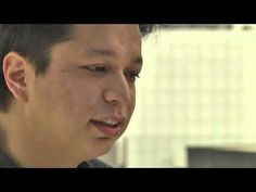 [December 2013]: Fast Co: Pinterest Founder Ben Silbermann On Why The Best Talent Goes After Adventure, Not Success - YouTube