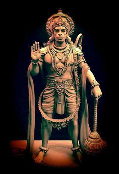 Hanuman Photos, Hanuman Chalisa, Hanuman Images, Ganesh Images, Lord Krishna Images, Best Love Pics, Hanuman Tattoo, Ganesh Lord, Lord Vishnu
