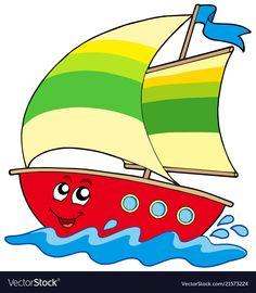 Forex sailing pdf