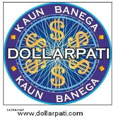 dollarpati.com good news if u member of dollarpati you will get panda shopping card   as you like you can get product from any branch of  panda enjoy from us.