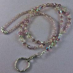 Wire Wrapped Jewelry, Wire Jewelry, Beaded Jewelry, Jewelry Box, Jewelery, Jewelry Accessories, Beaded Necklace, Jewelry Making, Beaded Bracelets