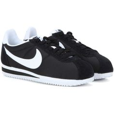 newest collection 61bbf 6e9e5 Nike Nike Classic Cortez Sneakers ( 91) ❤ liked on Polyvore featuring shoes,  sneakers