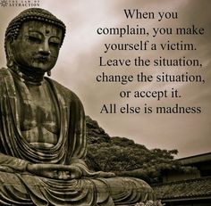 Buddhism and meaningful quotes by Buddha Spiritual Quotes, Wisdom Quotes, Positive Quotes, Life Quotes, Buddhist Quotes Love, Being Positive, Positive Attitude, Positive Thoughts, Great Quotes