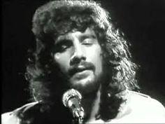 CAT STEVENS-- MY LADY D'ARBANVILLE--rare live-- 1975