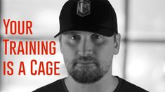 Is carrying a concealed gun similar to learning the game of basketball? Your Training is a CagePlease, Like, Comment and Subscribe to our YouTube Channel Self Defense, Cage, Gun, Channel, Baseball Hats, Basketball, Training, Youtube, Baseball Caps