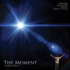 The Moment (Limited Edition): Glory of Zion International Worship: MP3 Downloads