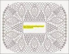 Fabulous Crochet a Little Black Crochet Dress Ideas. Georgeous Crochet a Little Black Crochet Dress Ideas. Pull Crochet, Crochet Yoke, Crochet Motifs, Crochet Collar, Crochet Girls, Freeform Crochet, Crochet Diagram, Crochet Chart, Crochet Stitches