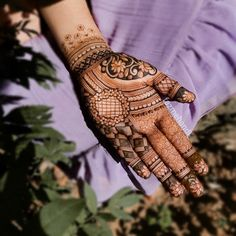 Indian Henna Designs, Mehndi Art Designs, Latest Mehndi Designs, Foot Henna, Mehndi Style, Mehndi Design Photos, Mehndi Designs For Fingers, Mehendi, Hand Weaving