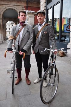 Tweed-Run-London-November-2012-3-1