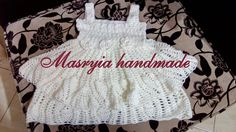Lace, Girls, Handmade, Tops, Women, Fashion, Toddler Girls, Moda, Hand Made