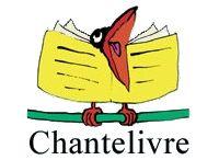 Librairie Chantelivre, Place du Martroi -Orléans