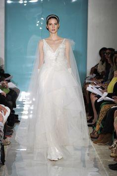 Reem Acra 20   Weddingbells.ca