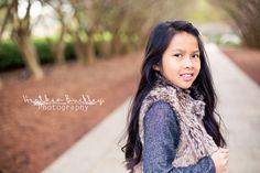 Gorgeous girl! Children Photographer. Heather Buckley Photography. Dallas Arboretum. DFW & North Dallas areas!