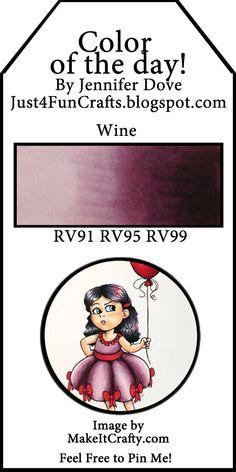 wine - Abat Jour Color