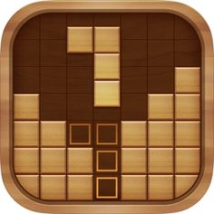 Candy Block Puzzle Blitz on the App Store Online Casino Slots, Best Online Casino, Floating Hotel, Yelawolf, Hypebeast Wallpaper, Ipod Touch, Puzzles, Wood, Block