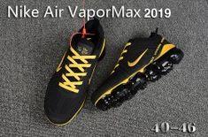 05049265e094 Beautiful Nike Air Vapor Max 2018 KPU Pink White Multi-Color Women s  Running Shoes  SE003097
