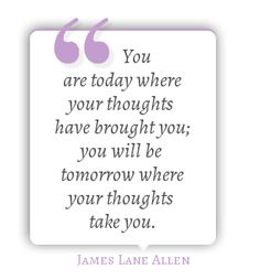 Motivational quote of the day for Wednesday, January 22, 2014