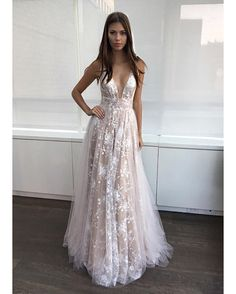 Perfection called #BERTA. New evening line debut at #NYFW