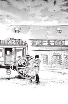 Before The Fall, Manga To Read, Attack On Titan, Anime, Painting, Shingeki No Kyojin, Painting Art, Cartoon Movies, Paintings