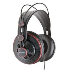 4da558baa54 Headphones & Earphones: лучшие изображения (43) | Headpieces, Hockey ...