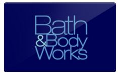 Up to 16% off Bath & Body Works gift cards - http://www.pinchingyourpennies.com/16-bath-body-works-gift-cards/ #Bathandbodyworks, #Giftcard