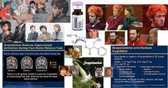 Dzhokhar-Tsarnaev .jpg