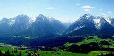 Schweiz - Google Search