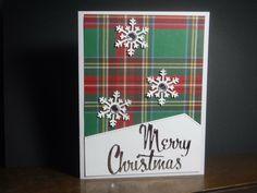 Snowflake Cards, Christmas Snowflakes, Homemade Christmas Cards, Homemade Cards, Xmas Cards, Holiday Cards, Christmas Activities, Christmas Crafts, Winter Cards