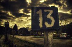 13 (by ~kromo)